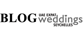 Blog UAE Expat Wedding Seychelles