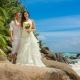 How to legalize the Seychelles marriage certificate in UAE?