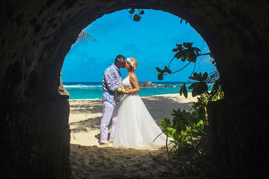 Wedding Planning for UAE expatriates