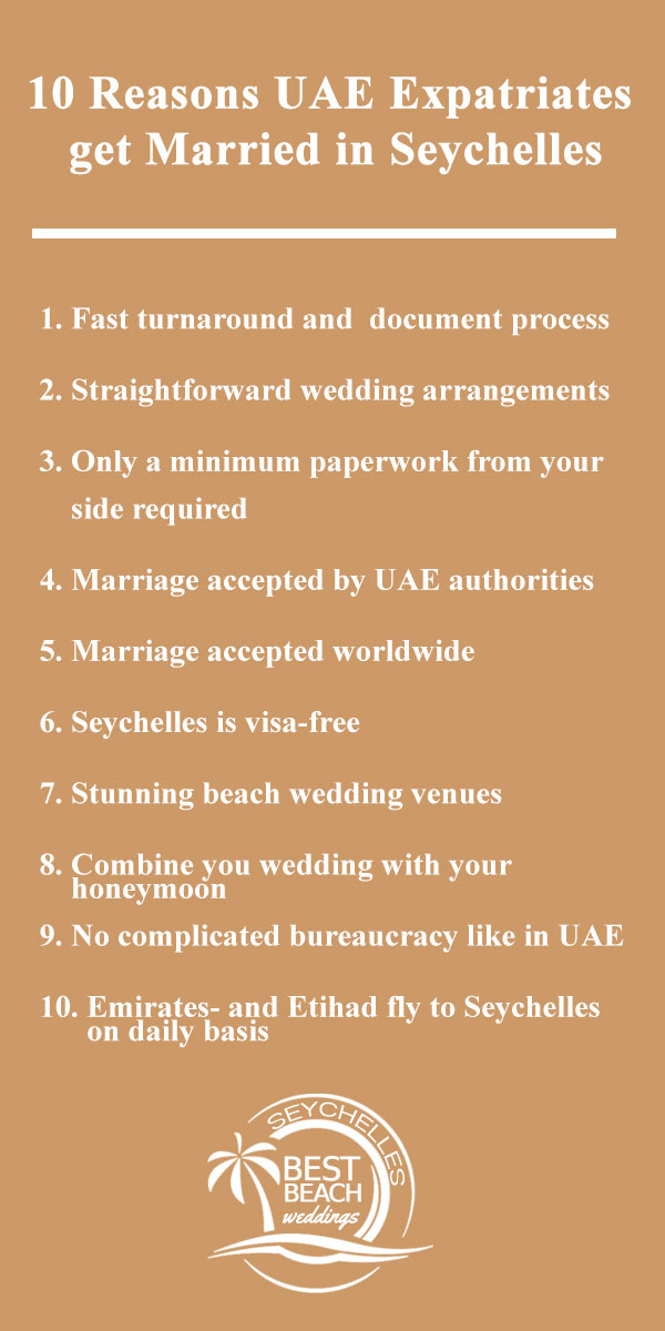 infographic-10-reasons-uae-expatriates-get-married-seychelles